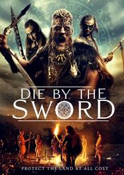 Die by the Sword EgyBest ايجي بست