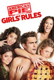 American Pie Presents: Girls' Rules EgyBest ايجي بست