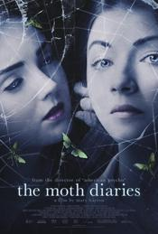 The Moth Diaries EgyBest ايجي بست
