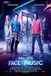 Bill & Ted Face the Music EgyBest ايجي بست