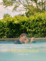 The Deep End EgyBest ايجي بست