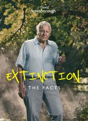 Extinction: The Facts EgyBest ايجي بست