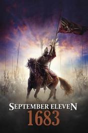 The Day of the Siege: September Eleven 1683 EgyBest ايجي بست