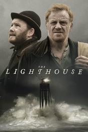 The Lighthouse EgyBest ايجي بست