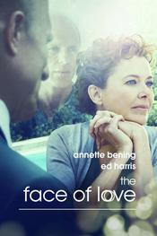 The Face of Love EgyBest ايجي بست