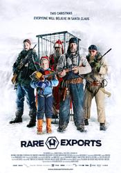 Rare Exports: A Christmas Tale EgyBest ايجي بست