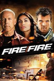 Fire with Fire EgyBest ايجي بست