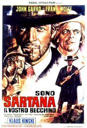 I Am Sartana, Your Angel of Death EgyBest ايجي بست