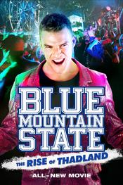 Blue Mountain State: The Rise of Thadland EgyBest ايجي بست
