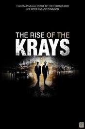 The Rise of the Krays EgyBest ايجي بست