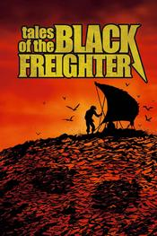 Tales of the Black Freighter EgyBest ايجي بست