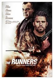 The Runners EgyBest ايجي بست