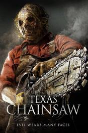 Texas Chainsaw 3D EgyBest ايجي بست