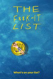 The F**k-It List EgyBest ايجي بست
