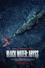 Black Water: Abyss EgyBest ايجي بست