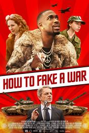 How to Fake a War EgyBest ايجي بست