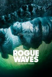 Rogue Waves EgyBest ايجي بست