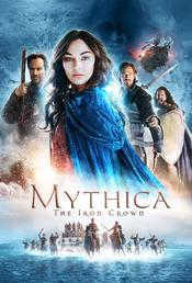 Mythica: The Iron Crown EgyBest ايجي بست