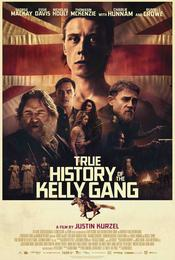 True History of the Kelly Gang EgyBest ايجي بست
