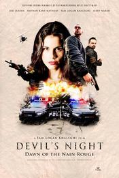 Devil's Night: Dawn of the Nain Rouge EgyBest ايجي بست