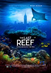 The Last Reef 3D EgyBest ايجي بست