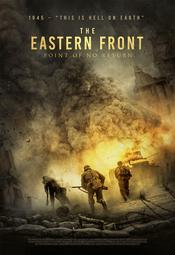 The Eastern Front EgyBest ايجي بست