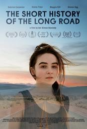 The Short History of the Long Road EgyBest ايجي بست