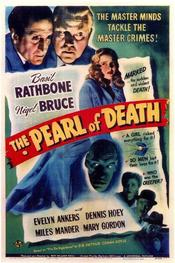 The Pearl of Death EgyBest ايجي بست
