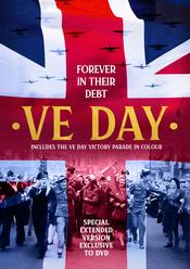 VE Day: Forever in Their Debt EgyBest ايجي بست