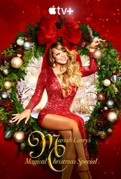 Mariah Carey's Magical Christmas Special EgyBest ايجي بست