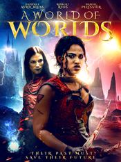 A World of Worlds EgyBest ايجي بست