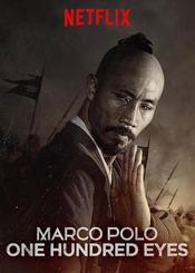 Marco Polo: One Hundred Eyes EgyBest ايجي بست