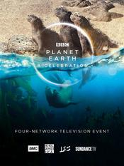Planet Earth: A Celebration EgyBest ايجي بست
