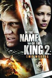 In the Name of the King: Two Worlds EgyBest ايجي بست