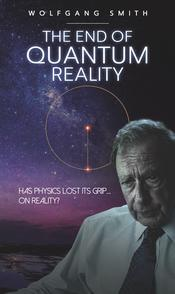 The End of Quantum Reality EgyBest ايجي بست