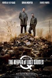 The Keeper of Lost Causes EgyBest ايجي بست