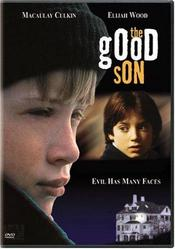 The Good Son EgyBest ايجي بست