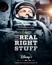 The Real Right Stuff EgyBest ايجي بست