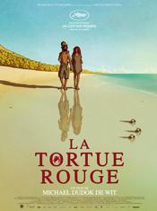 The Red Turtle EgyBest ايجي بست