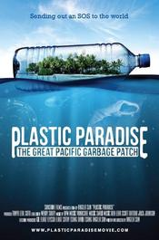 Plastic Paradise: The Great Pacific Garbage Patch EgyBest ايجي بست