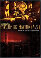 The Laughing Policeman EgyBest ايجي بست