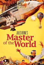 Master of the World EgyBest ايجي بست