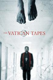 The Vatican Tapes EgyBest ايجي بست