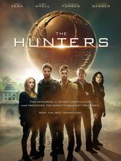 The Hunters EgyBest ايجي بست