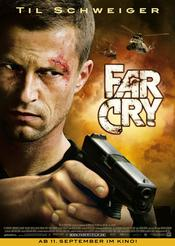Far Cry EgyBest ايجي بست