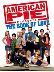 American Pie Presents the Book of Love EgyBest ايجي بست