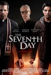 The Seventh Day EgyBest ايجي بست