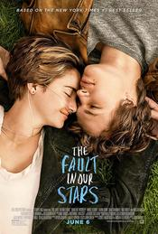 The Fault in Our Stars EgyBest ايجي بست