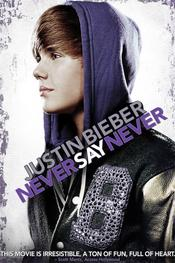 Justin Bieber: Never Say Never EgyBest ايجي بست