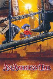 An American Tail EgyBest ايجي بست